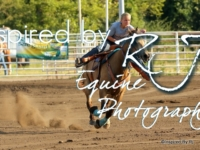 2nd Annual 88 Race Youth 8-3-19