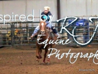 A-Ok Barrel Race Open 1-49 2-9-2020