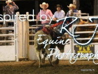 Miami County Rodeo 7-24-20