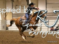 Capital City Futurity 10-24-20