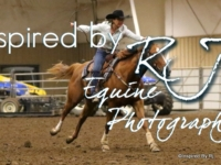 Capital City Futurity 10-25-20